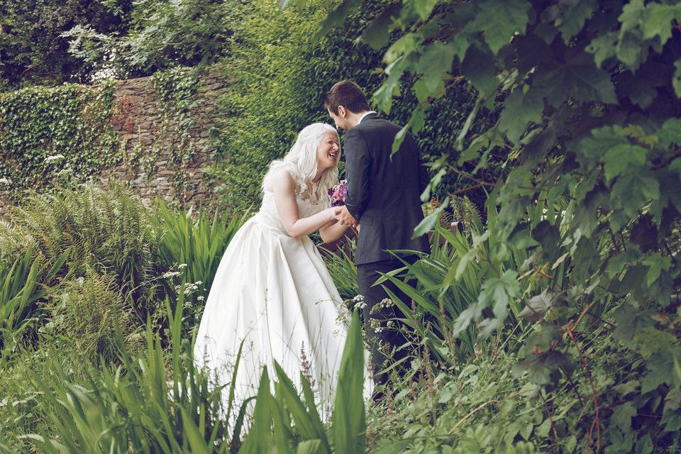 Wedding-photographer-wicklow-dublin_Ballybeg_072.jpg