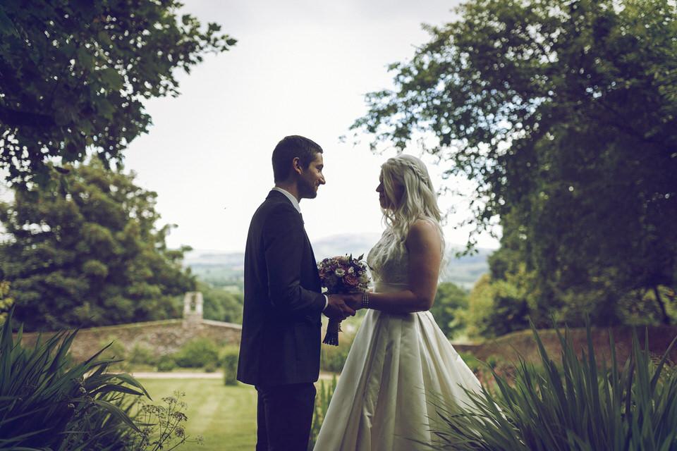 Wedding-photographer-wicklow-dublin_Ballybeg_073.jpg