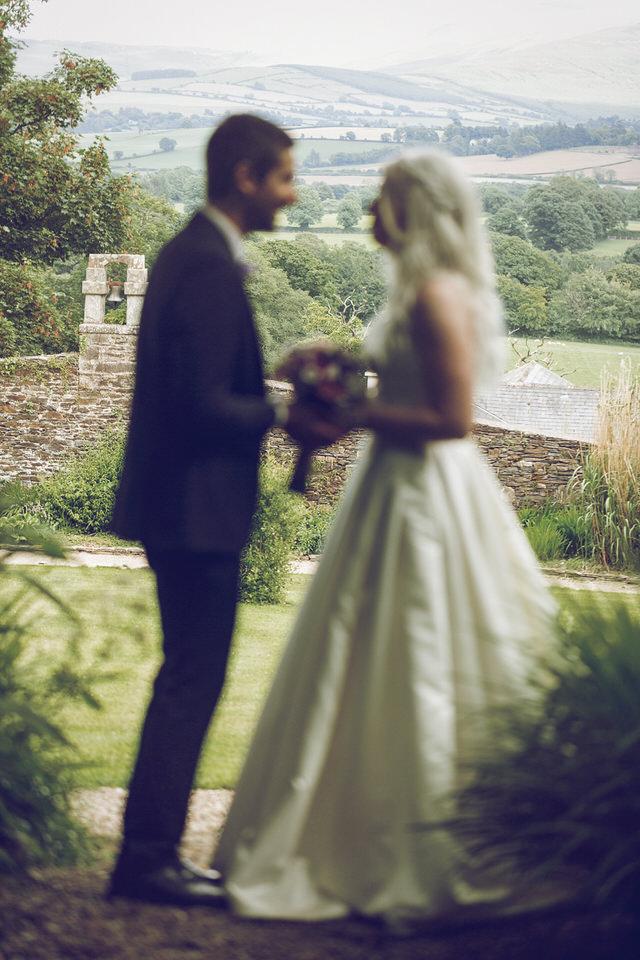 Wedding-photographer-wicklow-dublin_Ballybeg_074.jpg