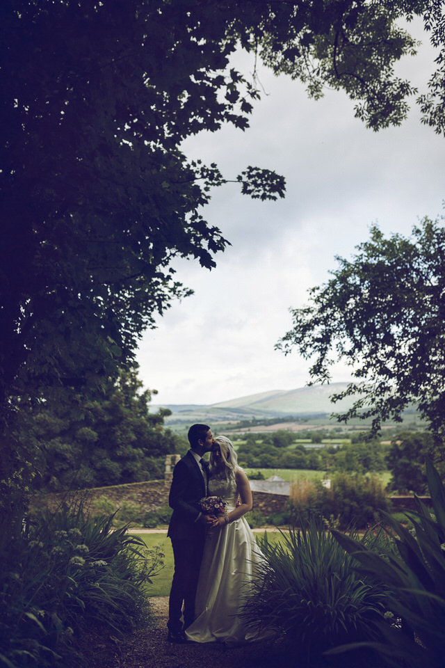 Wedding-photographer-wicklow-dublin_Ballybeg_076.jpg