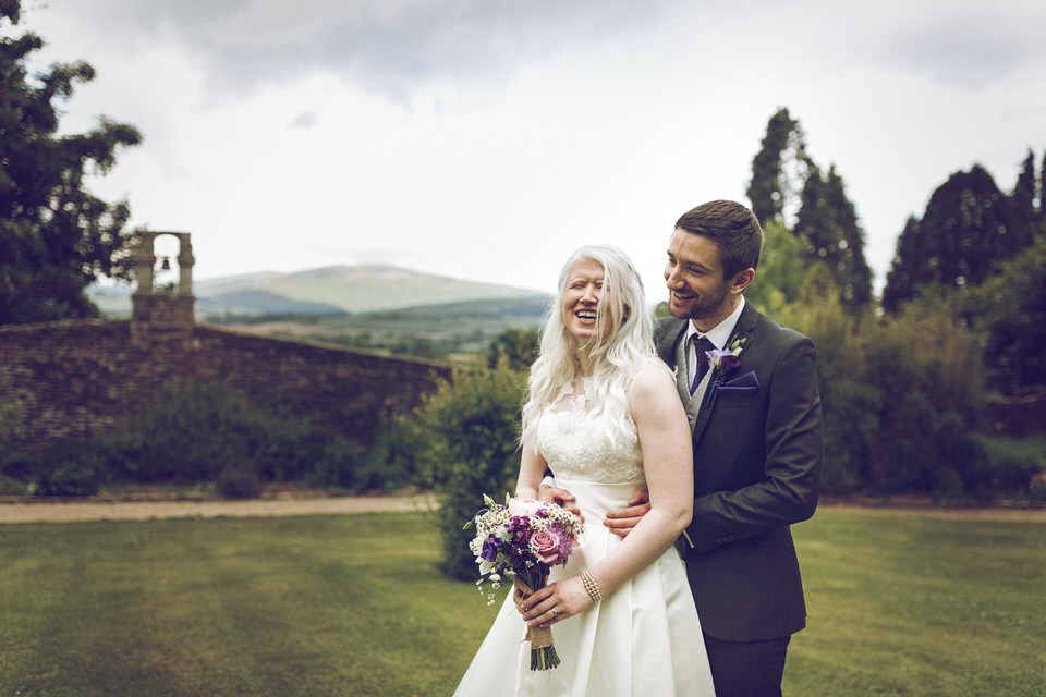 Wedding-photographer-wicklow-dublin_Ballybeg_077.jpg