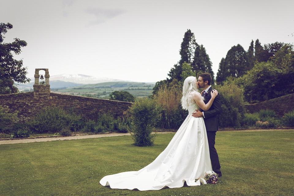 Wedding-photographer-wicklow-dublin_Ballybeg_078.jpg