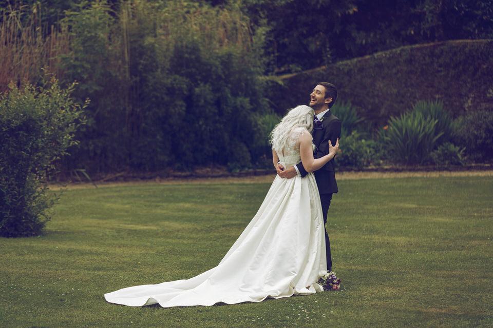 Wedding-photographer-wicklow-dublin_Ballybeg_079.jpg