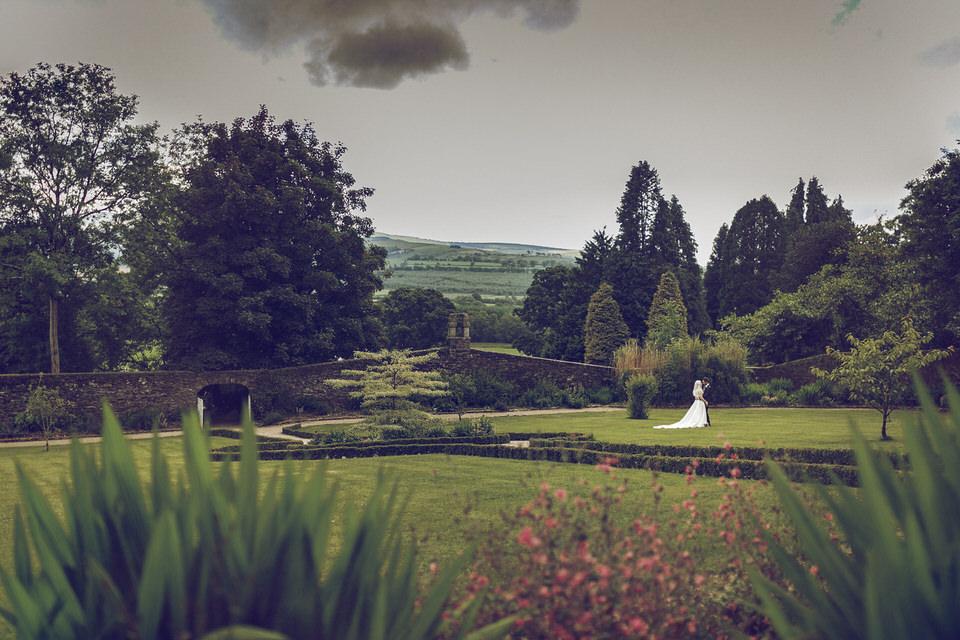 Wedding-photographer-wicklow-dublin_Ballybeg_080.jpg