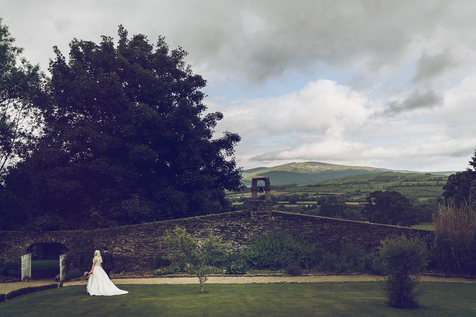 Wedding-photographer-wicklow-dublin_Ballybeg_081.jpg