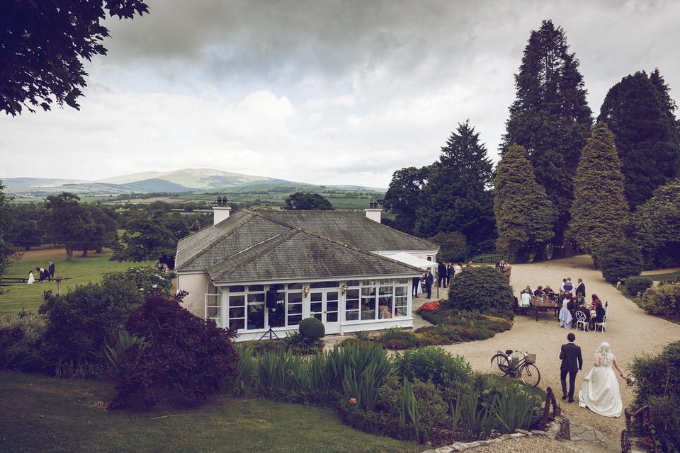 Wedding-photographer-wicklow-dublin_Ballybeg_082.jpg