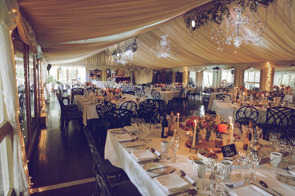 Wedding-photographer-wicklow-dublin_Ballybeg_083.jpg