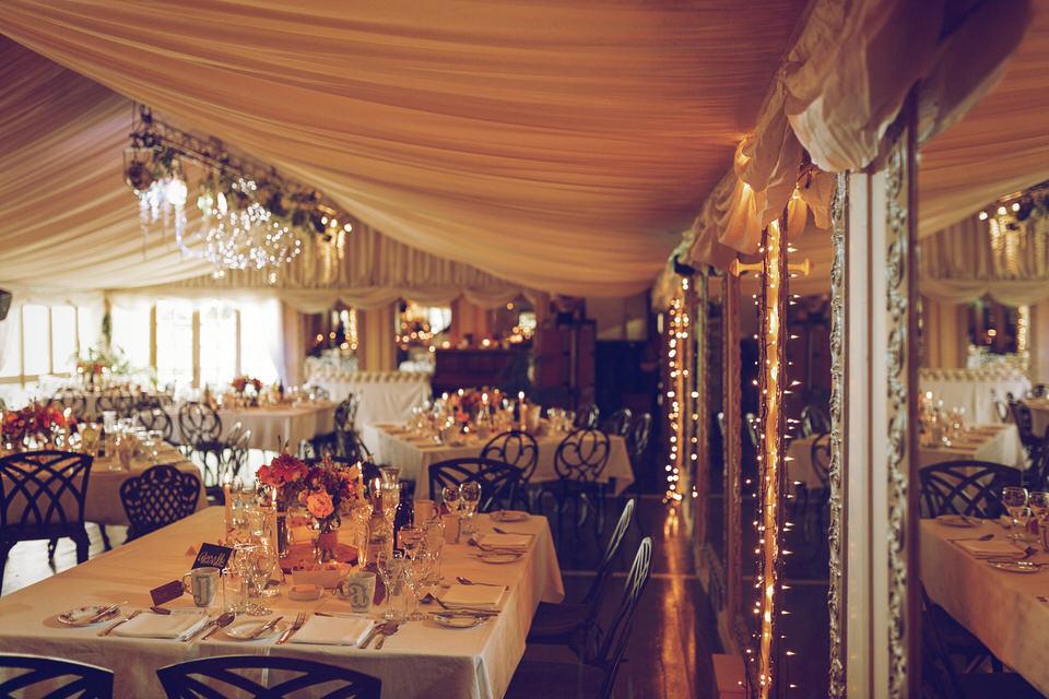 Wedding-photographer-wicklow-dublin_Ballybeg_086.jpg