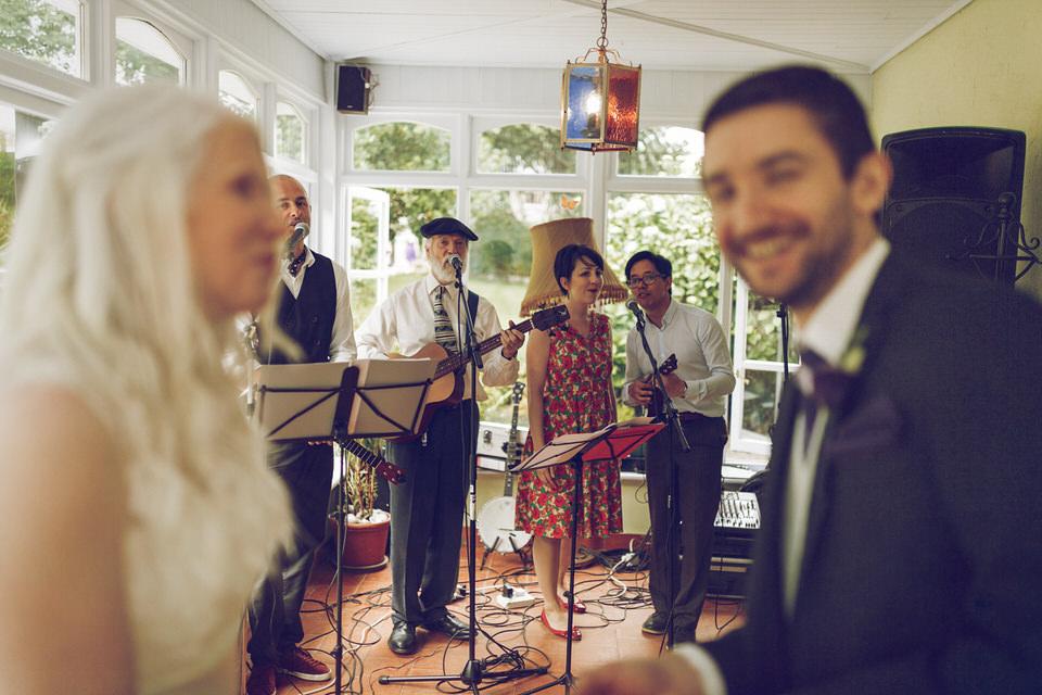 Wedding-photographer-wicklow-dublin_Ballybeg_091.jpg
