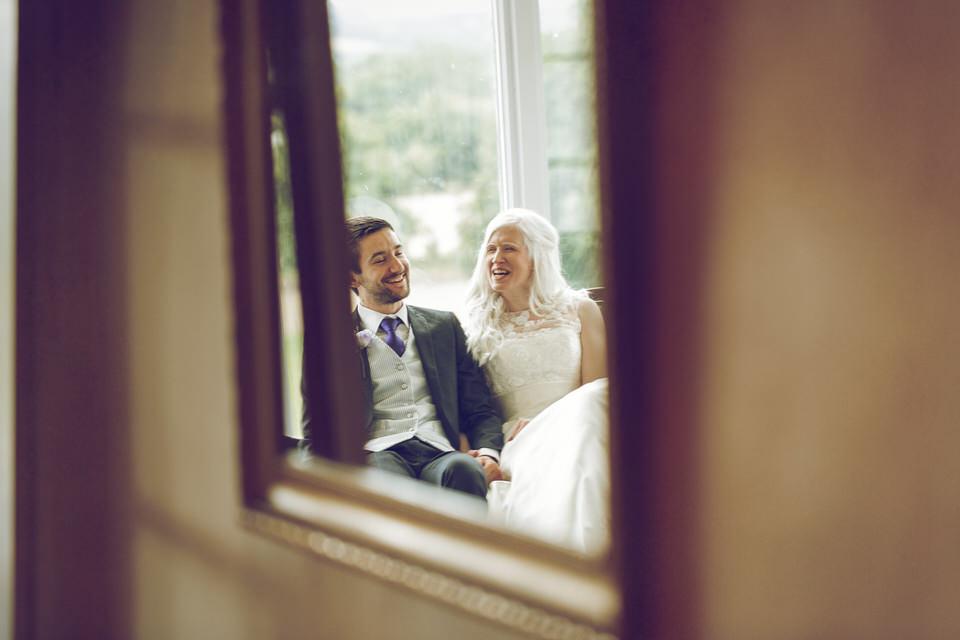 Wedding-photographer-wicklow-dublin_Ballybeg_092.jpg