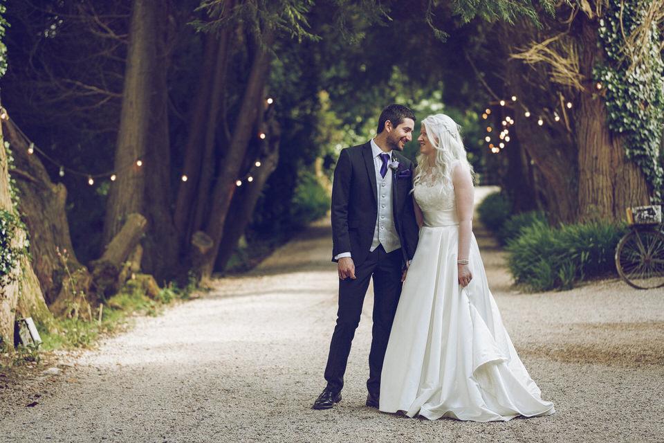 Wedding-photographer-wicklow-dublin_Ballybeg_094.jpg