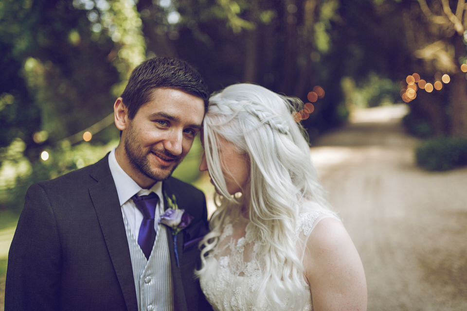 Wedding-photographer-wicklow-dublin_Ballybeg_095.jpg