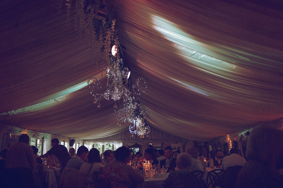 Wedding-photographer-wicklow-dublin_Ballybeg_097.jpg
