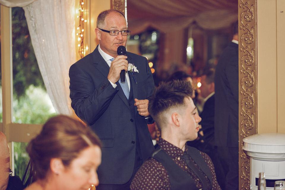 Wedding-photographer-wicklow-dublin_Ballybeg_099.jpg