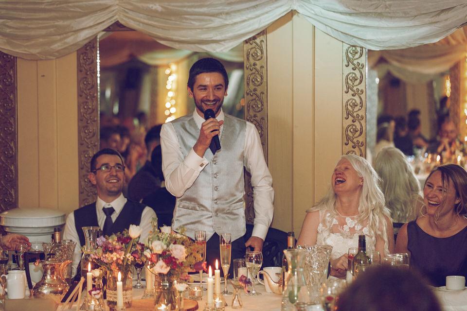 Wedding-photographer-wicklow-dublin_Ballybeg_100.jpg