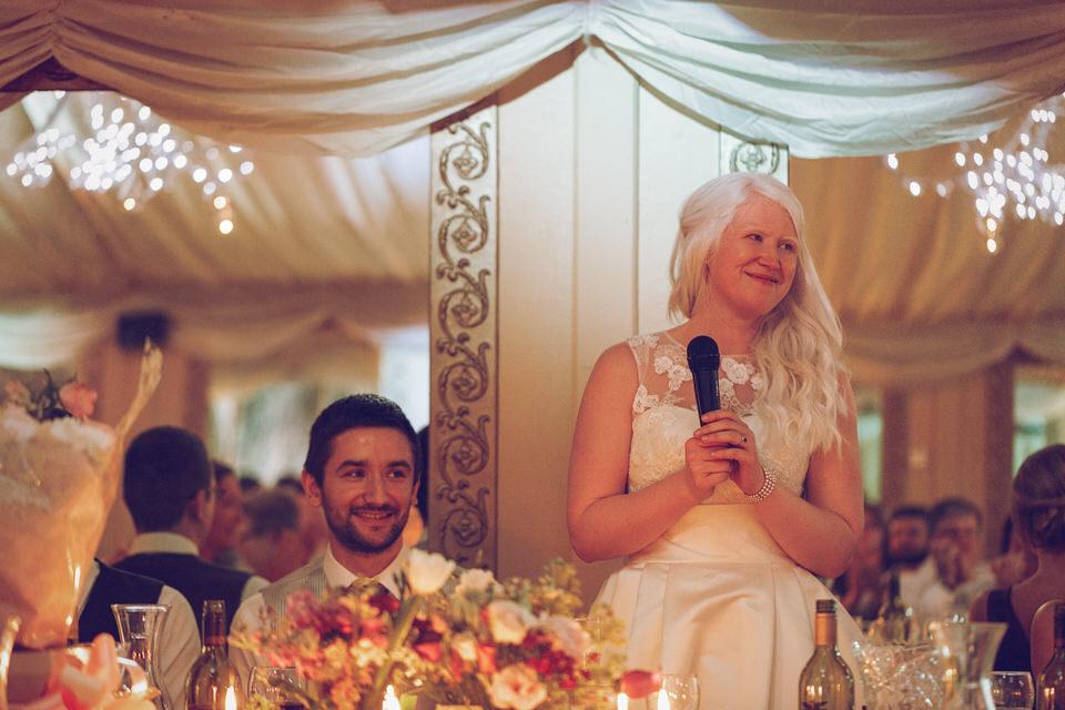Wedding-photographer-wicklow-dublin_Ballybeg_101.jpg