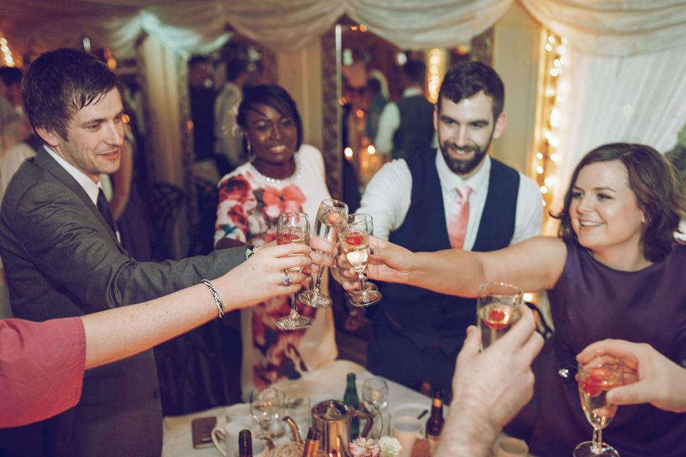 Wedding-photographer-wicklow-dublin_Ballybeg_103.jpg