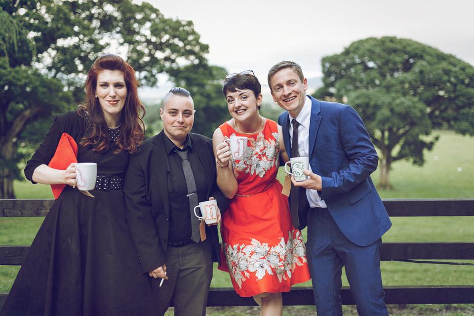 Wedding-photographer-wicklow-dublin_Ballybeg_105.jpg
