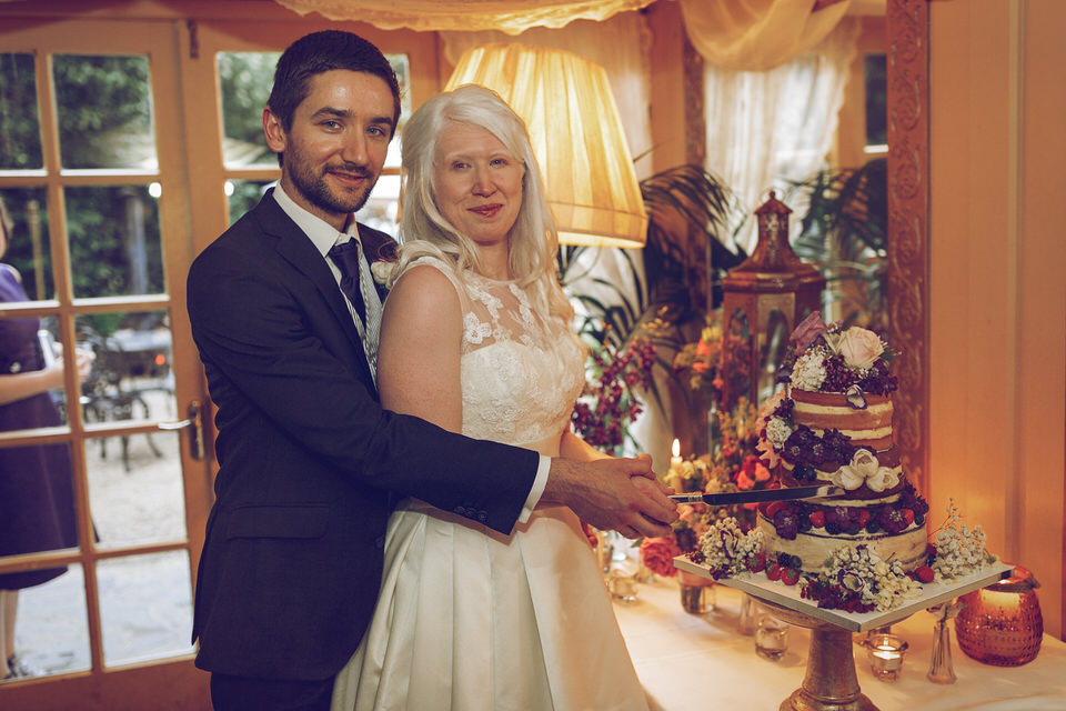 Wedding-photographer-wicklow-dublin_Ballybeg_107.jpg