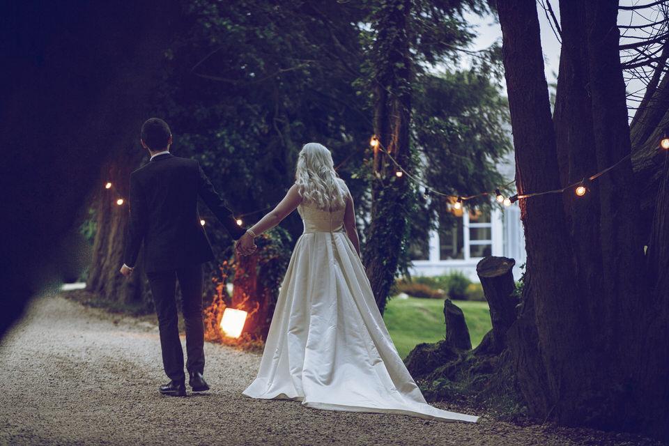 Wedding-photographer-wicklow-dublin_Ballybeg_108.jpg