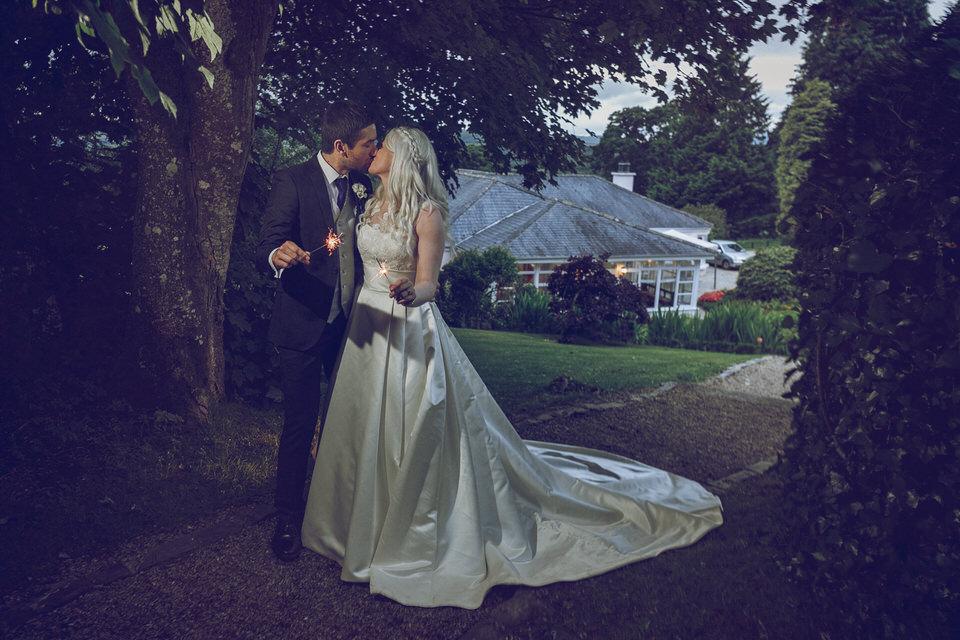 Wedding-photographer-wicklow-dublin_Ballybeg_111.jpg