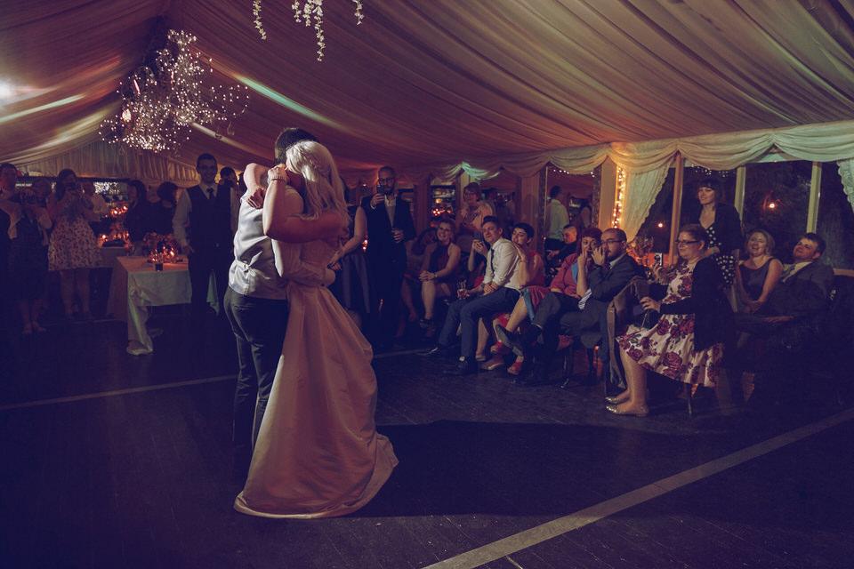 Wedding-photographer-wicklow-dublin_Ballybeg_113.jpg