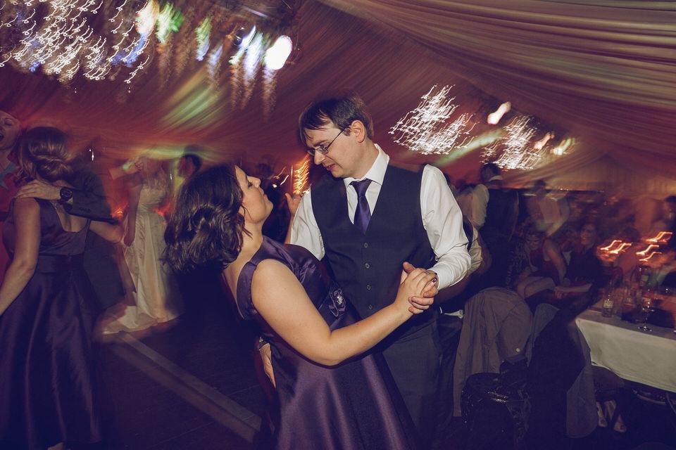 Wedding-photographer-wicklow-dublin_Ballybeg_114.jpg