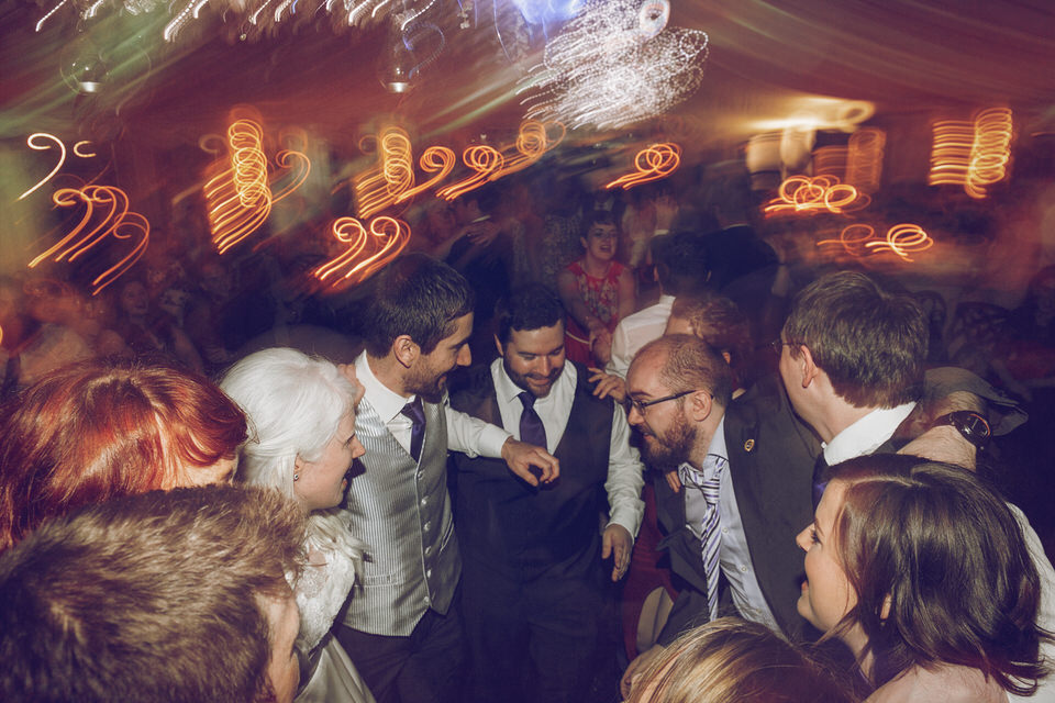 Wedding-photographer-wicklow-dublin_Ballybeg_115.jpg