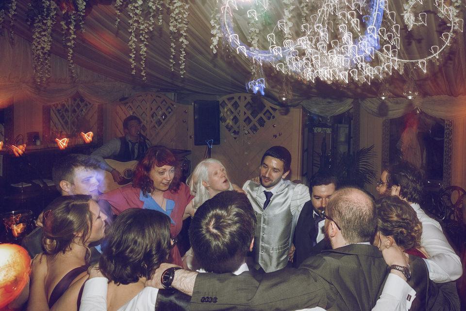Wedding-photographer-wicklow-dublin_Ballybeg_116.jpg