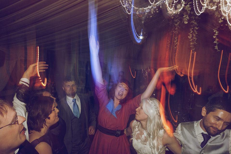 Wedding-photographer-wicklow-dublin_Ballybeg_117.jpg