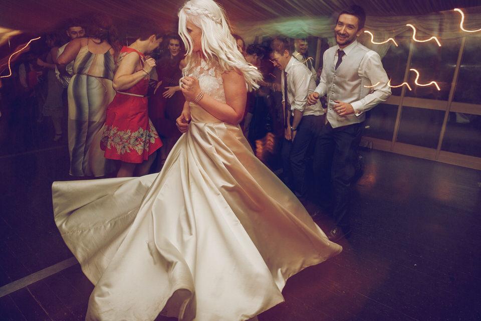 Wedding-photographer-wicklow-dublin_Ballybeg_119.jpg