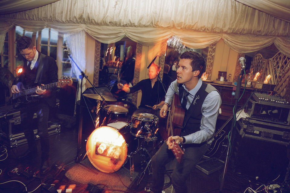 Wedding-photographer-wicklow-dublin_Ballybeg_118.jpg