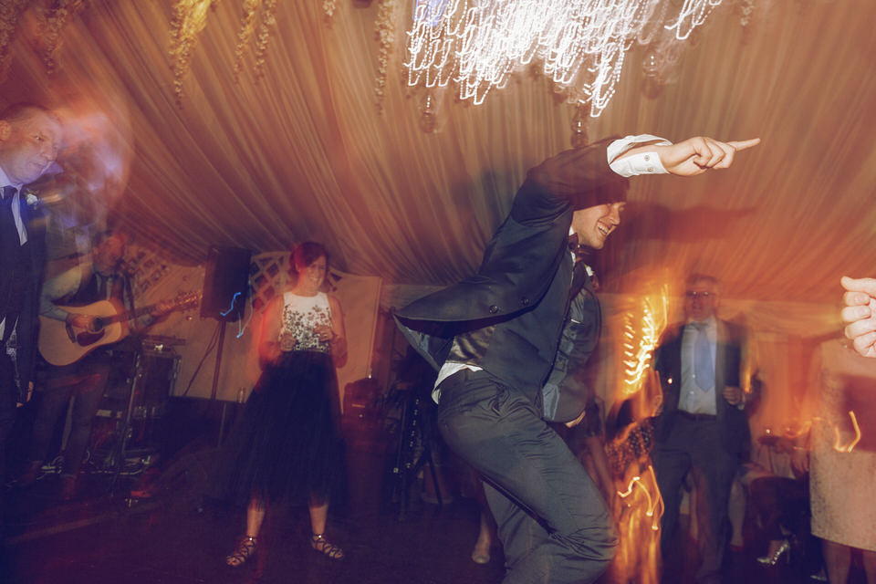 Wedding-photographer-wicklow-dublin_Ballybeg_120.jpg