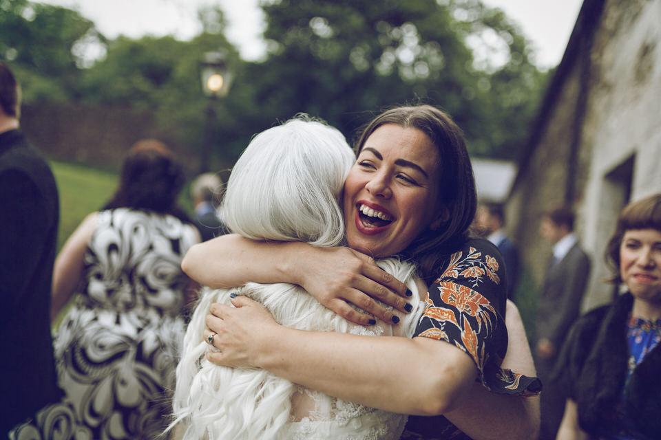 Wedding-photographer-wicklow-dublin_Ballybeg_055.jpg