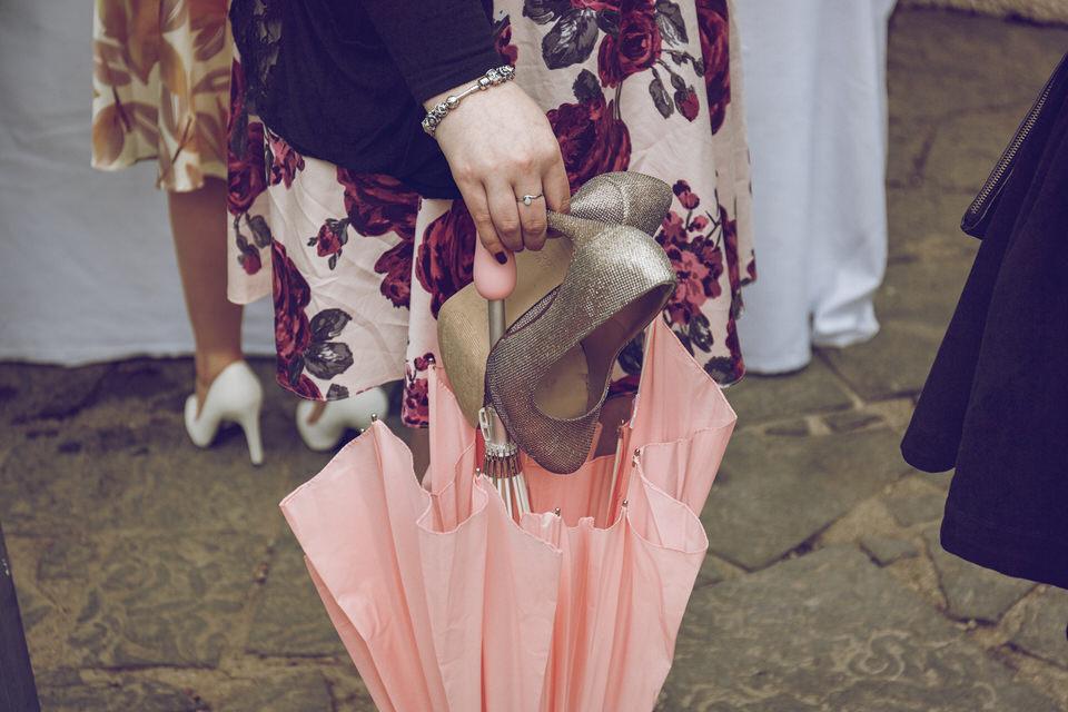 Wedding-photographer-wicklow-dublin_Ballybeg_068.jpg