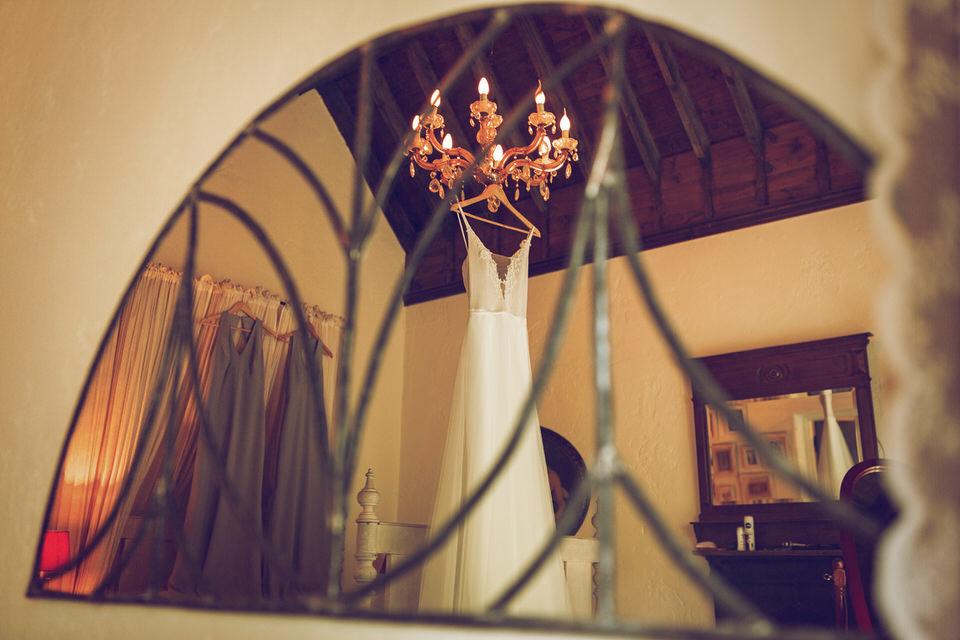 Wedding-photographer-wicklow-south-dublin_Ballybeg_005.jpg