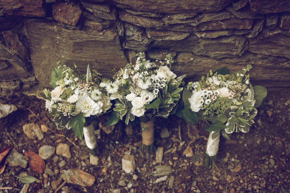 Wedding-photographer-wicklow-south-dublin_Ballybeg_007.jpg