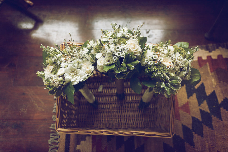 Wedding-photographer-wicklow-south-dublin_Ballybeg_013.jpg
