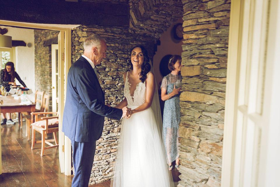 Wedding-photographer-wicklow-south-dublin_Ballybeg_016.jpg