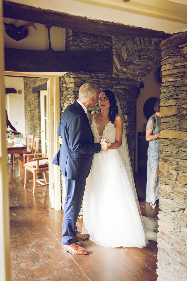 Wedding-photographer-wicklow-south-dublin_Ballybeg_017.jpg