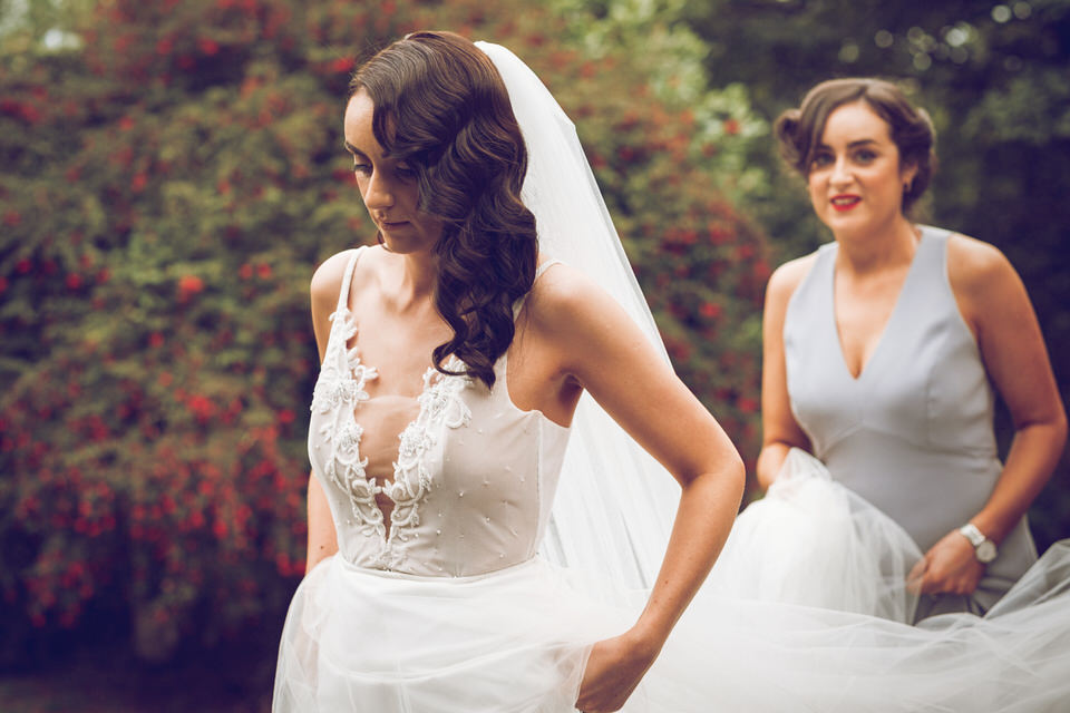 Wedding-photographer-wicklow-south-dublin_Ballybeg_019.jpg