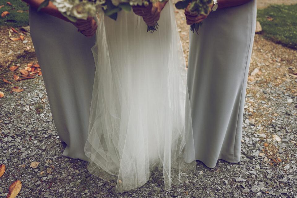 Wedding-photographer-wicklow-south-dublin_Ballybeg_021.jpg
