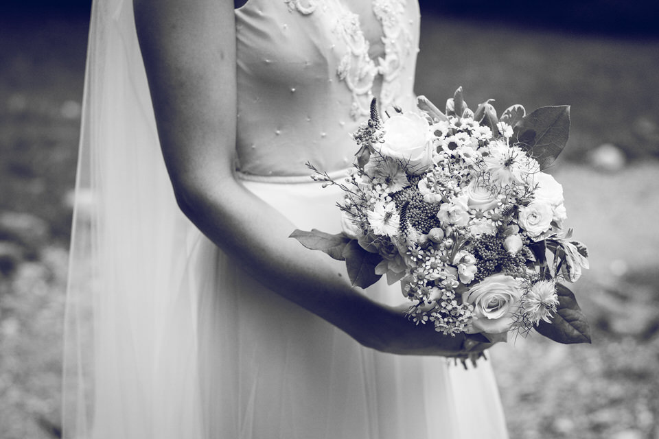 Wedding-photographer-wicklow-south-dublin_Ballybeg_022.jpg
