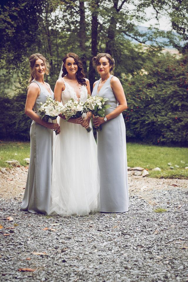 Wedding-photographer-wicklow-south-dublin_Ballybeg_023.jpg