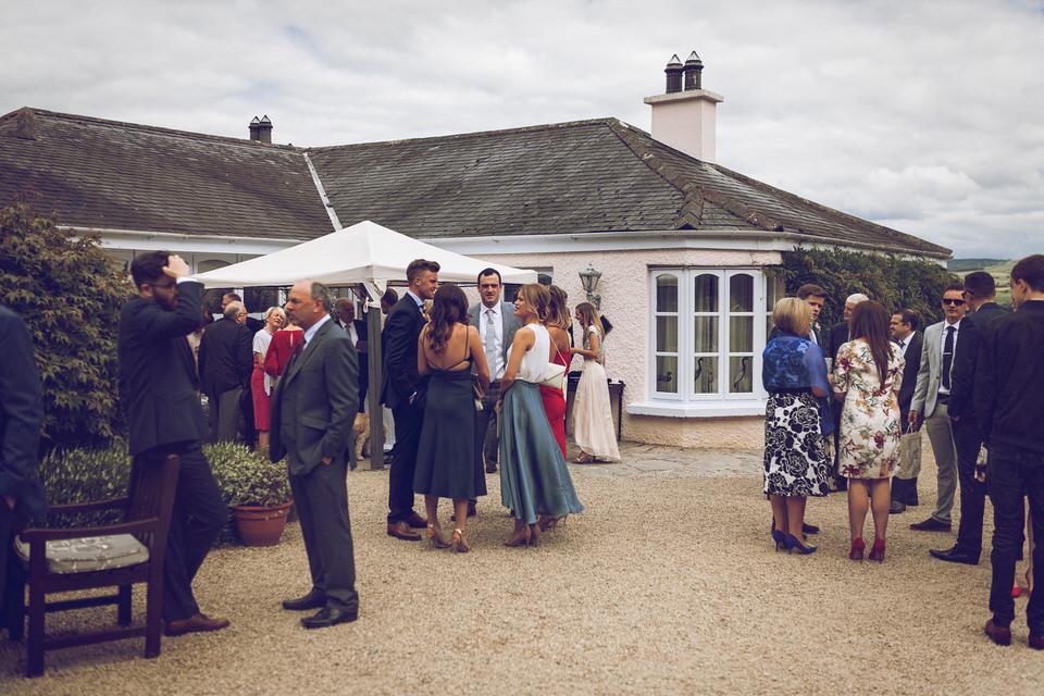 Wedding-photographer-wicklow-south-dublin_Ballybeg_024.jpg