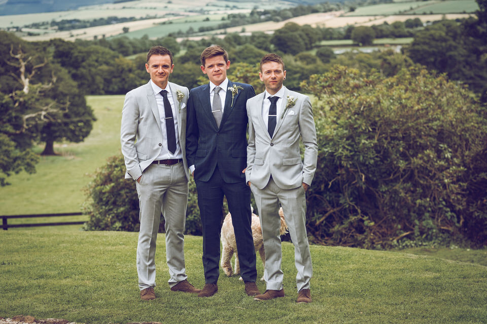 Wedding-photographer-wicklow-south-dublin_Ballybeg_028.jpg