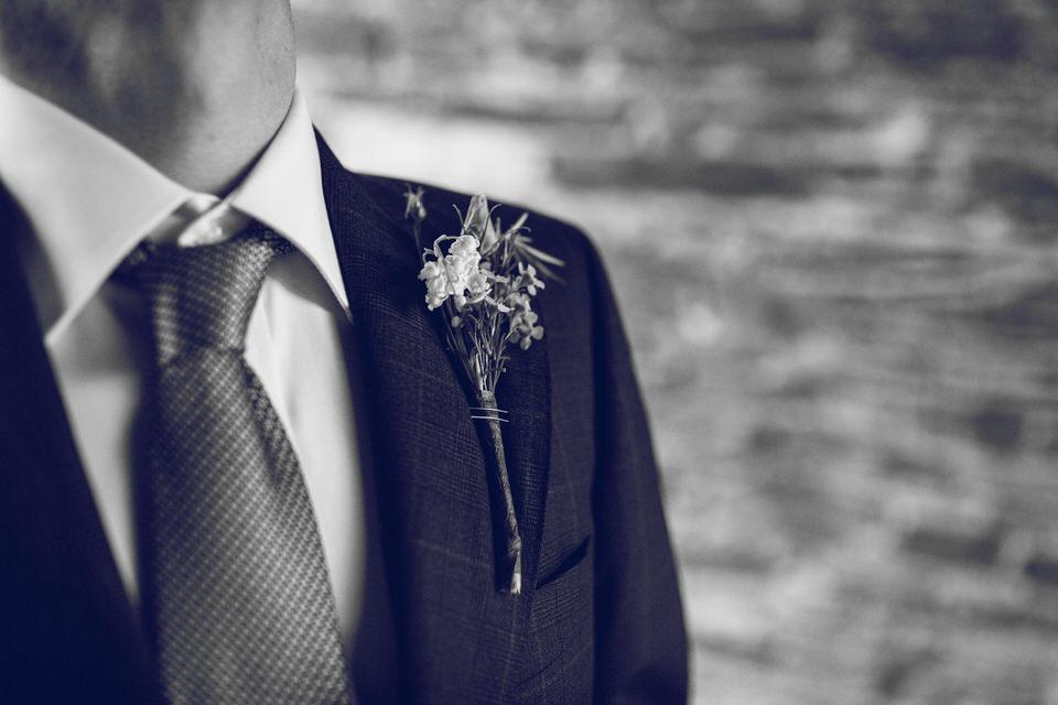 Wedding-photographer-wicklow-south-dublin_Ballybeg_030.jpg