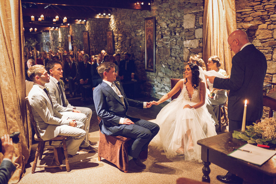 Wedding-photographer-wicklow-south-dublin_Ballybeg_038.jpg