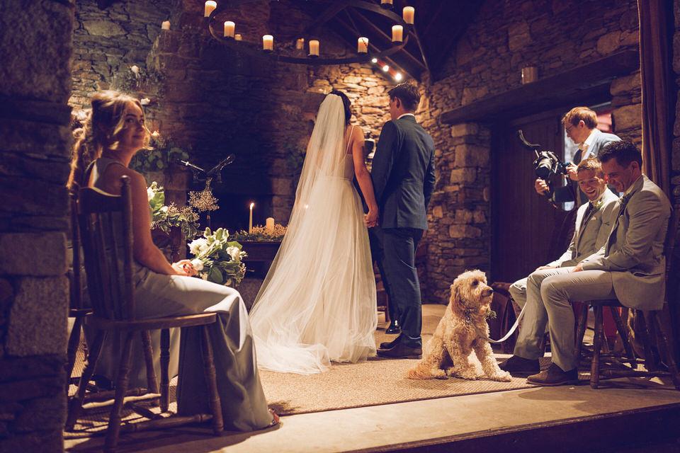 Wedding-photographer-wicklow-south-dublin_Ballybeg_043.jpg