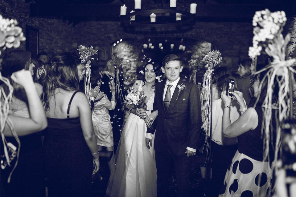 Wedding-photographer-wicklow-south-dublin_Ballybeg_046.jpg